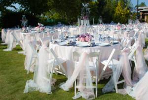 wedding3-400